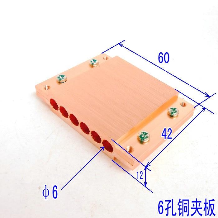 AMD AM4 CPU2