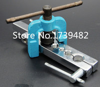 6/8/10/12/15mm klimatyzacja zestaw narzędzi rury zestaw narzędzi Air Brake Line w Kombinerki od Narzędzia na