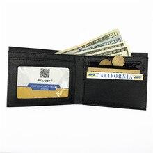 Sherlock Holmes/Breaking Bad Men's Wallet