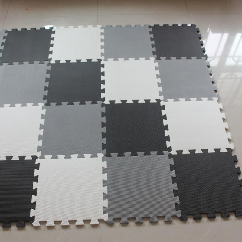 Meitoku-baby-EVA-Foam-Interlocking-Exercise-Gym-Floor-play-mats-rug-Protective-Tile-Flooring-carpets-30X30cm-9-or-10pcslot-5