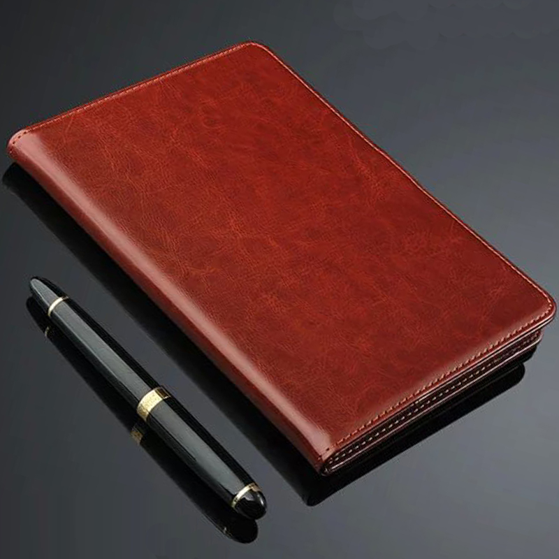 Fashion Luxury Leather Case for Xiaomi Mipad3 High Quality cases Flip Cover for Mi pad 3 Tablet PC Mipad 3 7.9inch Cover