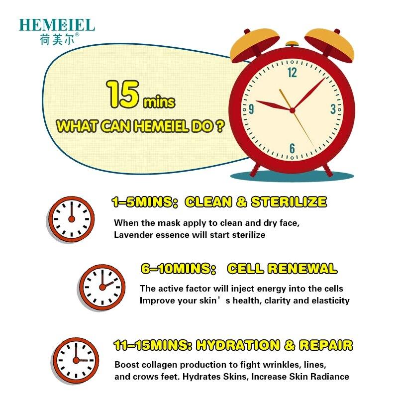 HEMEIEL-3PCS-Pore-Invisible-Facial-Mask-Remove-Acne-Blackheads-Blemishes-Skin-Care-Moisturizing-Brightening-Firming-Face (1)