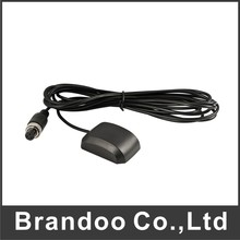 Автомобильный GPS extenstion устройство от Brandoo