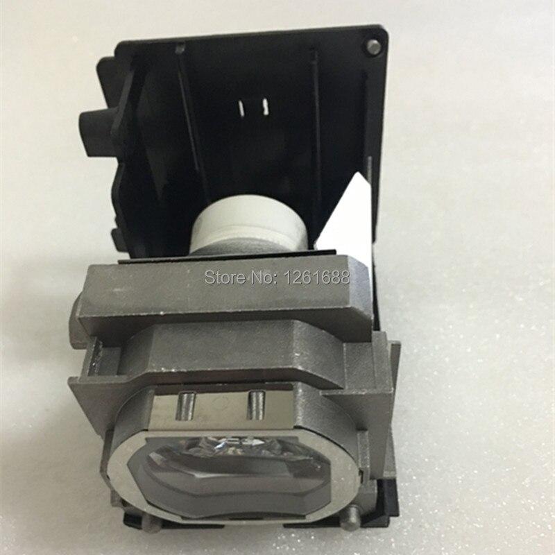 Genuine Original Bulb With Housing For MITSUBISHI HC6800/HC6800U  ,VLT-HC6800LP