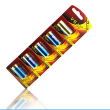 20pcs Alkaline battery 1.5v dry model LR1 N L1129 AM5 15A 910A sperker bluetooth players Free shipping