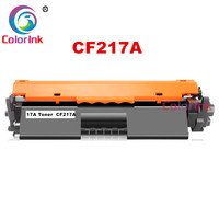 https://ae01.alicdn.com/kf/HTB1PrxWbiDxK1RjSsphq6zHrpXag/ColorInk-CF217A-CF217-17A-217A-HP-LaserJet-Pro-M102a-M102W-102.jpg