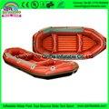 Захватывающие водные виды спорта корпуса надувные реке плоты, лодки для продажи