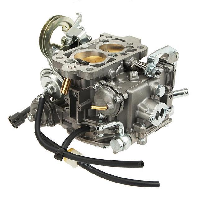 partol voiture carburateur carb ensemble moteur pi ces de rechange auto carburateur asiatique. Black Bedroom Furniture Sets. Home Design Ideas