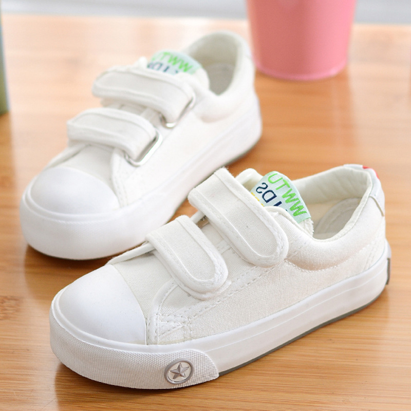 2016-Autumn-Children-Solid-Color-Casual-Canvas-Shoes-Boys-Girls-Shoes-Fashion-Sneakers-Outdoor-Sports-Shoes-For-Kids-Size18-37-2