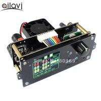 DPX6005S Laboratory Power Supply 60V5A Adjustable CNC DC Voltage Regulator Buck Module Digital Display Voltage and Current
