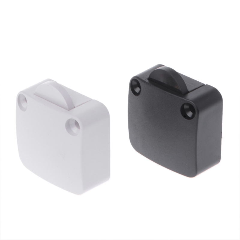 202A Self-resetting / Normally Closed Switch/ Wardrobe/Cupboard /Sliding Switch R11 Drop ship the proximity switch tl n15my2 normally closed ac two wire 220v 15mm