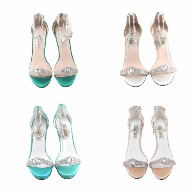 Sapatos para noivas online dating