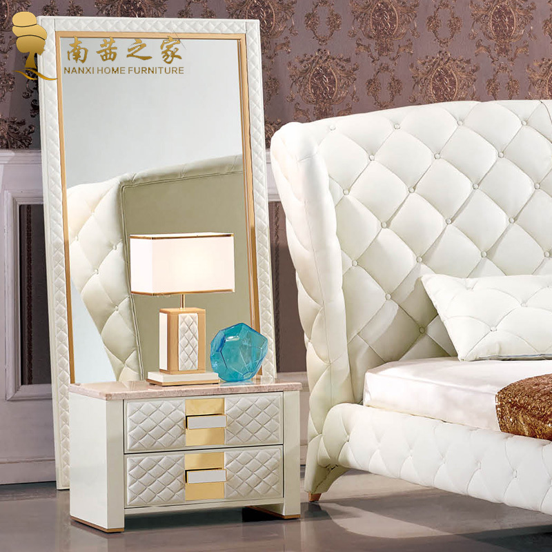 Design italiano mobili per la casa mobili camera da letto for Mobili per camera