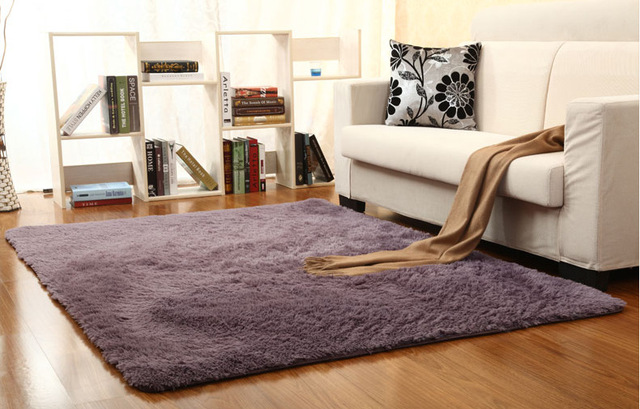 korea elegant style rug and carpet for living room bedroom large size on the floor rug bedroom large size living