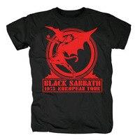 Bloodhoof Free shipping LICENSED BLACK SABBATH AVENGERS IRON MAN US TOUR 78 T TEE SHIRT L Asian Size