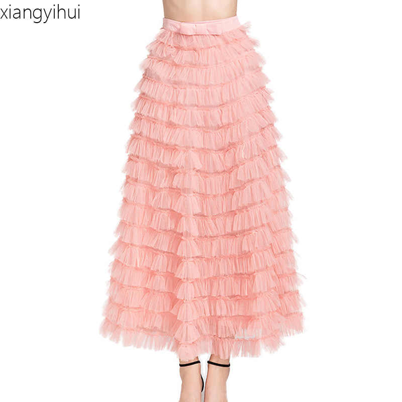 0bdfa9d95c5d1 Detail Feedback Questions about Boutique Tiered Tulle Skirt 2017 ...