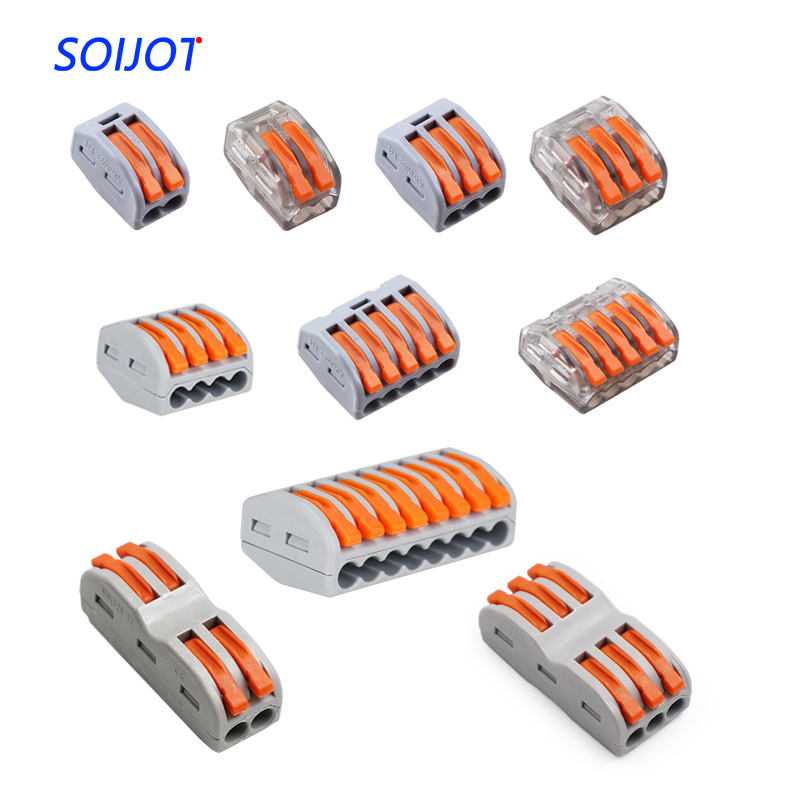 10pcs-lot-222-wago-mini-fast-wire-connectorsuniversal-compact-wiring-connectorpush-in-terminal-block-pct-212-213-214-215