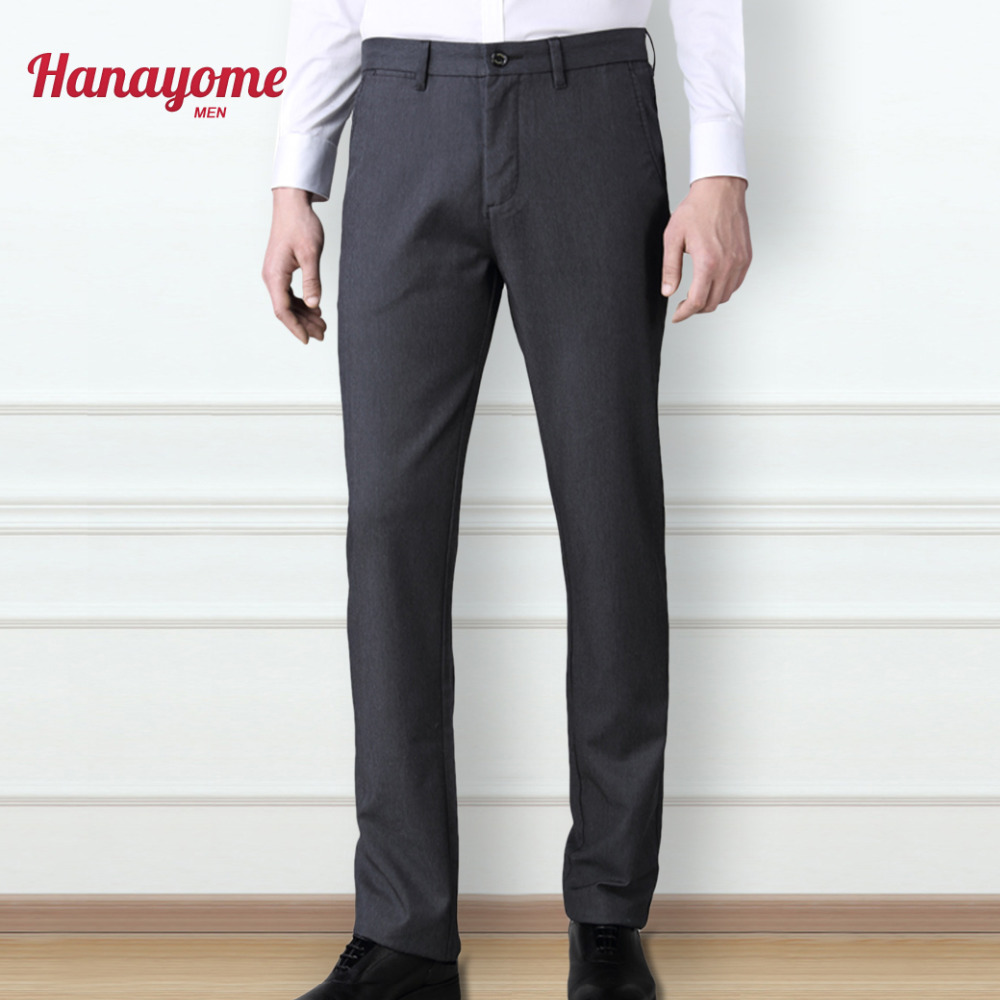 Popular Skinny Suit Pants Men-Buy Cheap Skinny Suit Pants Men lots
