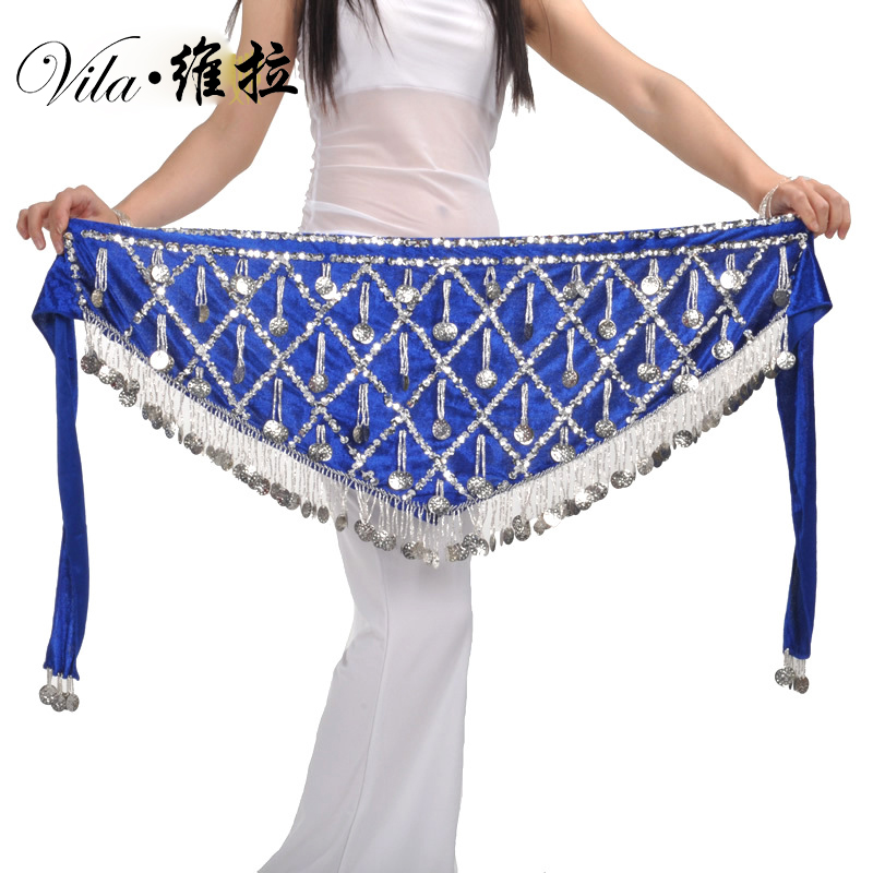 5dbc64f34be8 La nueva danza del vientre egipcia cintura cadenas belly dance hip bufanda  cinturón de danza del vientre cadena de la cintura