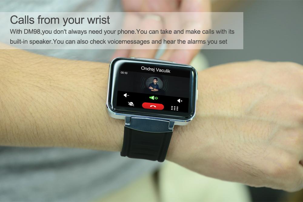 3G smart watch (12)