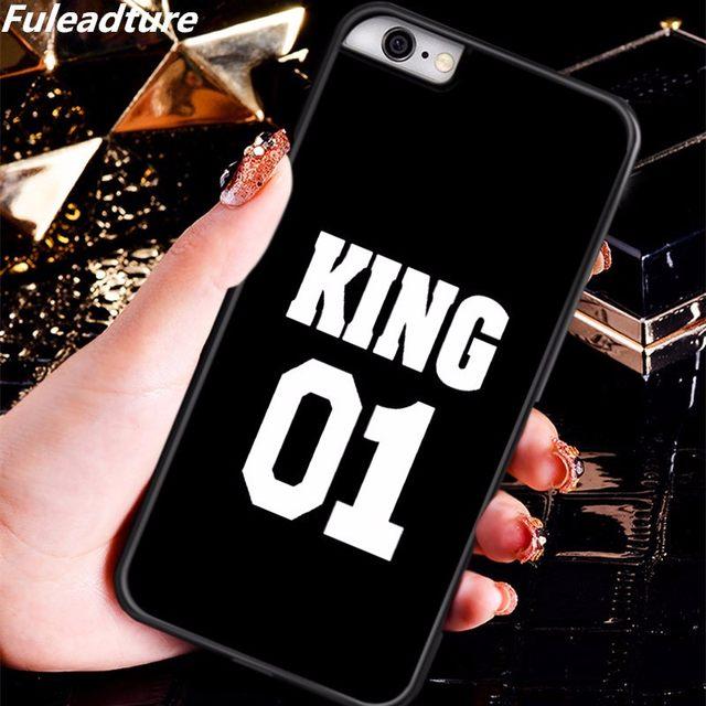 Custodie P8 Lite IPhone 6 / 6S Custodia Coppia Il Miglior Amico