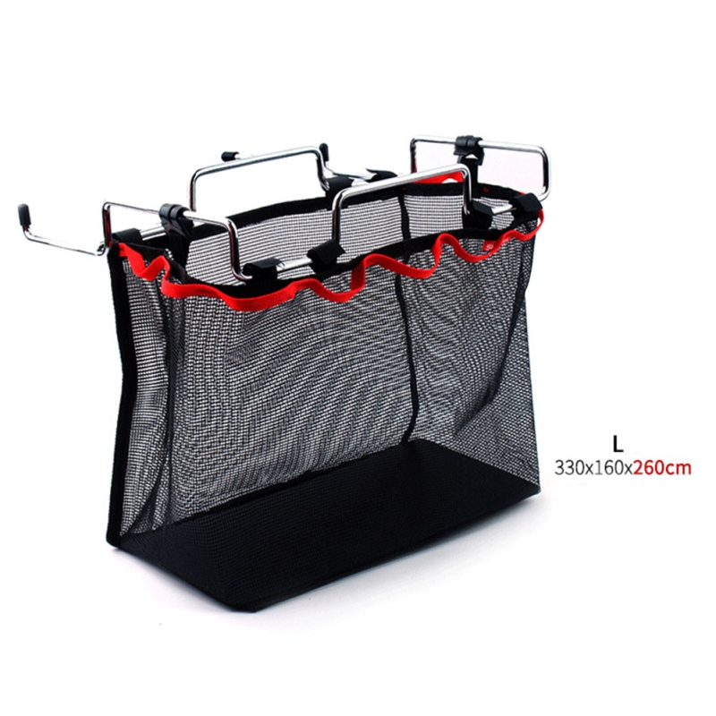 Kuche portable for Camping outdoor kuche