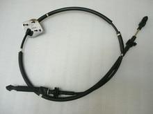 For Mazda 323 sea fuxing shift lever backguy