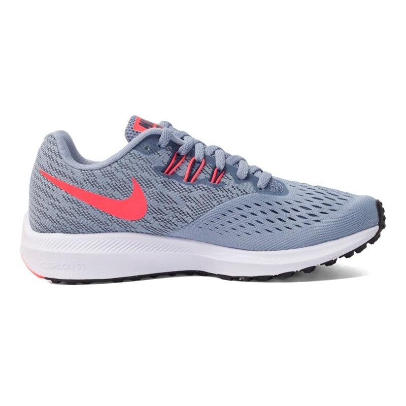 287fa5239c83 NIKE ZOOM WINFLO 4 Women s Running Shoes Sneakers