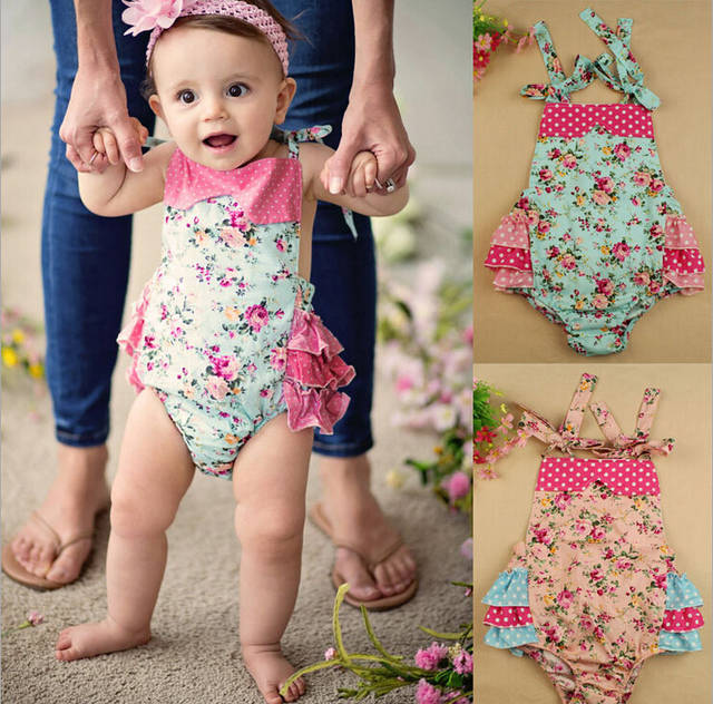 7d44196ad Online Shop Shabby Chic Romper