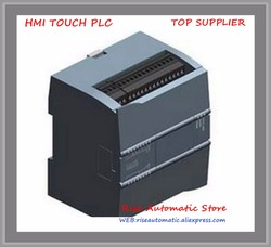 6ES7 211-1BE40-0XB0 Original Unopend CPU 6ES7211-1BE40-0XB0 S7-1200 CPU 1211C AC/DC/RELAY 6ES72111BE400XB0
