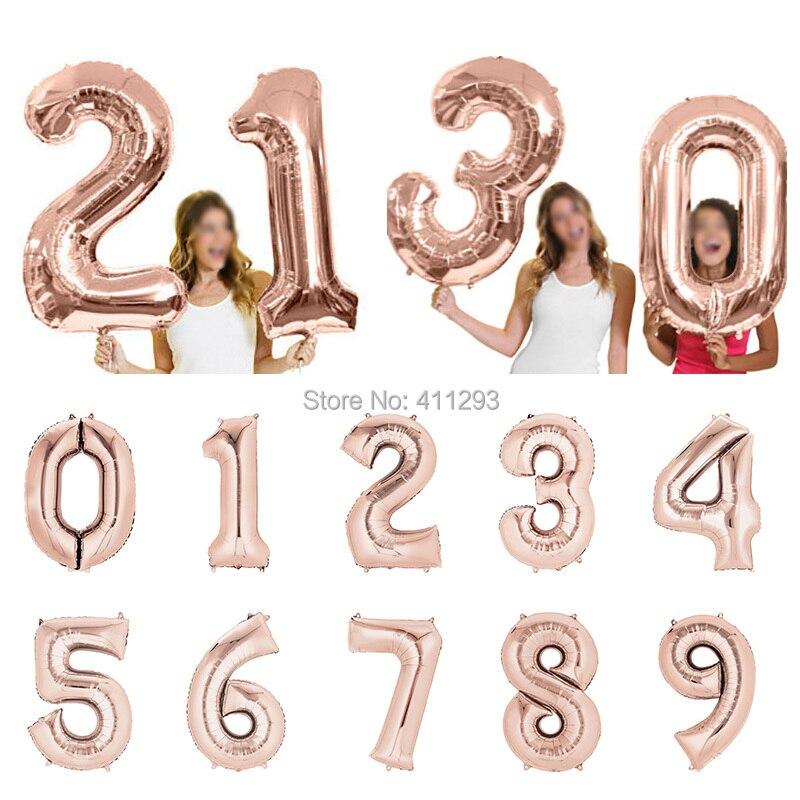 32-inch-s-foil-balloons-rose-gold-birthday-party-trang-tr-ch-s-fontb0-b-font-1-fontb2-b-font-3-4-5-6