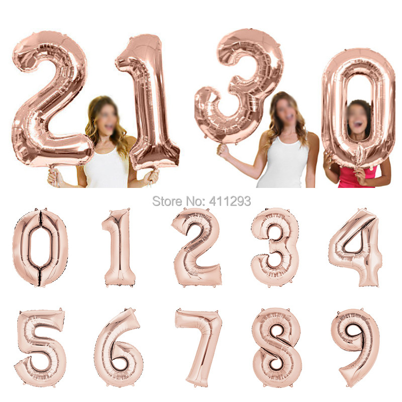 32inch-number-foil-balloons-rose-gold-birthday-party-decoration-digit-fontb0-b-font-1-fontb2-b-font-