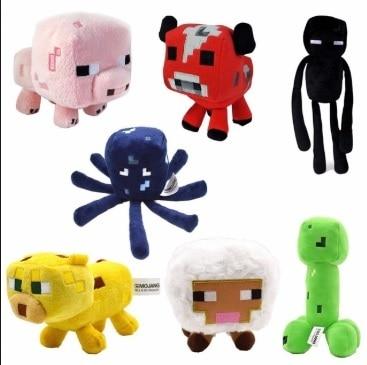 Brinquedos de pelúcia; brinquedo de pelúcia
