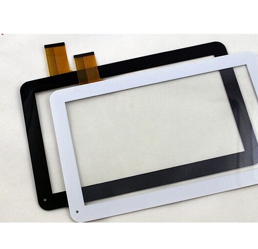New touch screen 10.1 inch Szenio 2032QC 2032 QC Tablet Touch panel LCD digitizer Sensor Glass Replacement Free Shipping new white 10 1 inch tablet 10112 0b50550 touch screen panel digitizer glass sensor replacement free shipping