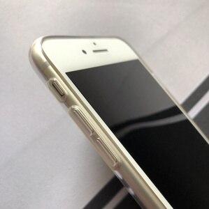Image 5 - MaiYaCa Али шиа ислам имам святая Наджаф священник мягкие чехлы для телефонов apple iPhone 11 pro max 5s SE 6 6s 7 8 plus XR XS MAX