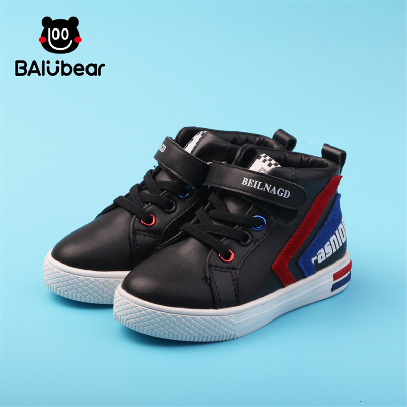 2017 Children Shoes Girls Boys Sport Shoes Antislip Soft Bottom Kids Baby Sneaker Casual Flat Sneakers Mesh Loafers Shoes kids shoes girls boys pu leather lace up high children sneakers girl baby shoes sport autumn winter children shoes