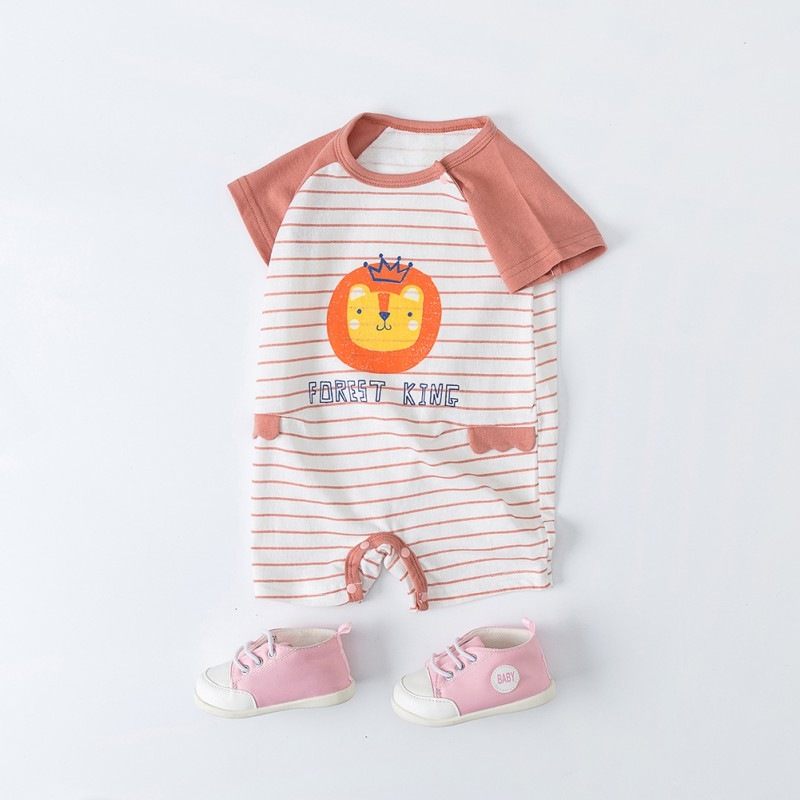 be561d7bb26 Cheap Rompers