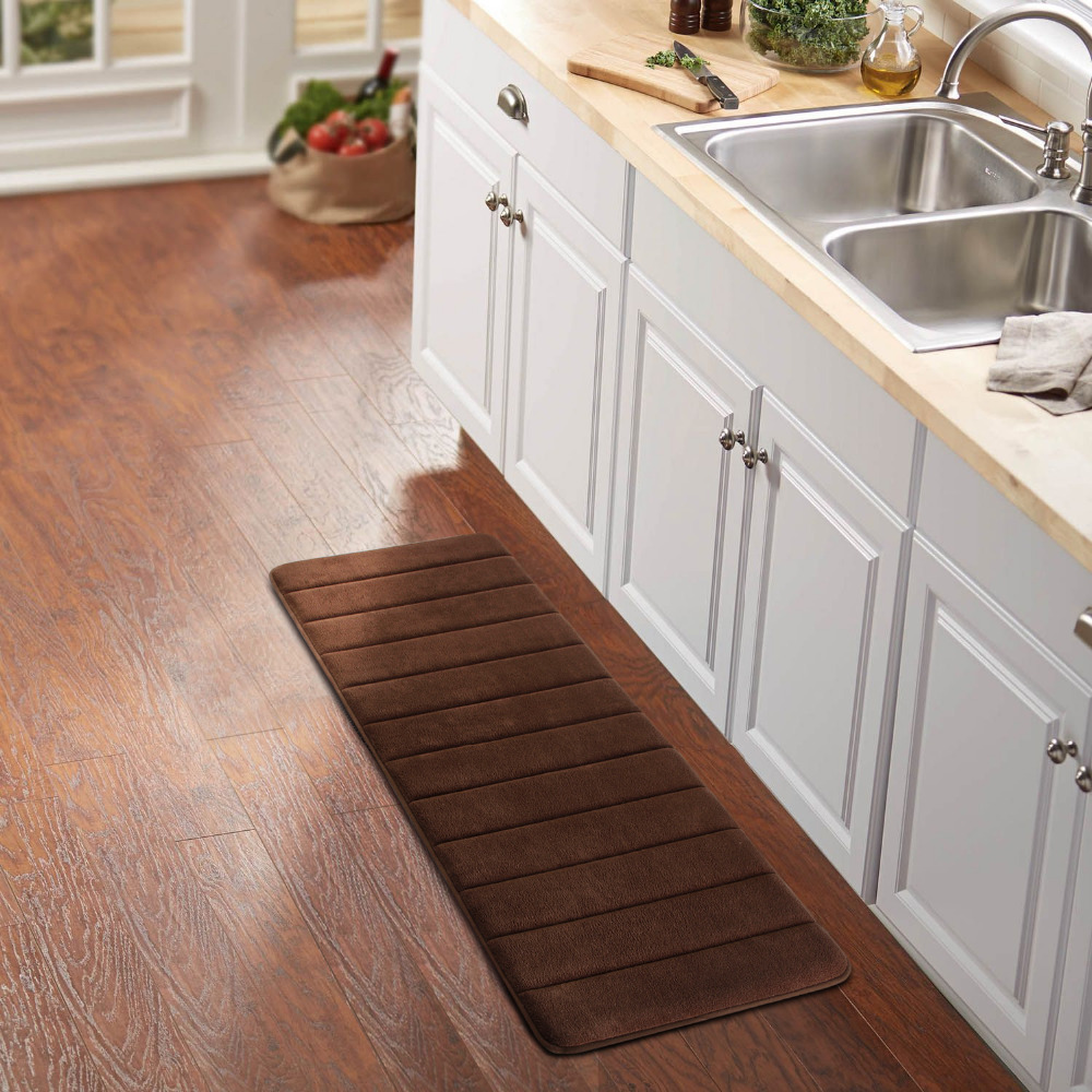 Foam Kitchen Floor Mats Kitchen Rugs Memory Foam Promotion Shop For Promotional Kitchen
