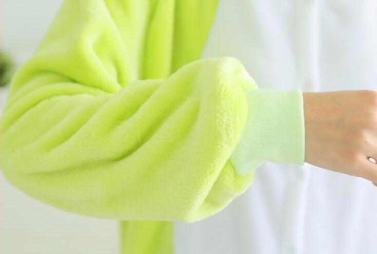 для взрослых кигуруми женские костюмы косплей onesie аниме косплей мультфильм животных пижамы стежка пикачу звезда единорог зима теплая с капюшоном 2018