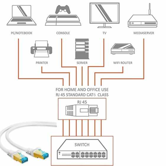 Tremendous Rj45 Patch Panel Wiring Diagram Wiring Cloud Oideiuggs Outletorg