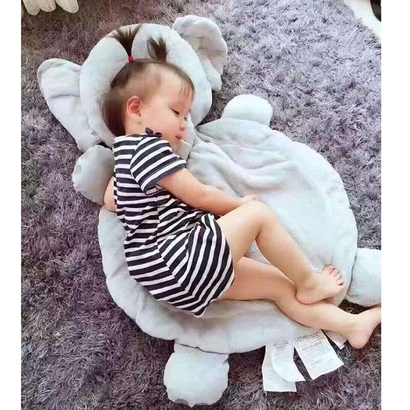 toddler kids pillow elephant Bear baby elephant baby pillow plush mattress bedding set sleeping pads newborn baby cushion game from foot soldier to finance minister – takahashi korekiyo japan s keynes