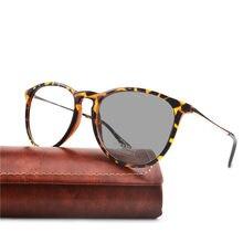 5d0cc33ccd926 Homens Óculos De Leitura De marcas de óculos óculos de Sol De Transição  Photochromic Multifocal Progressiva