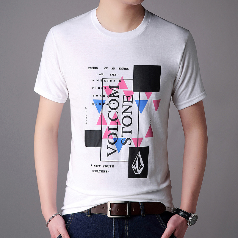 46c7b59915f Buy shirts for men fashion stones and get free shipping on AliExpress.com