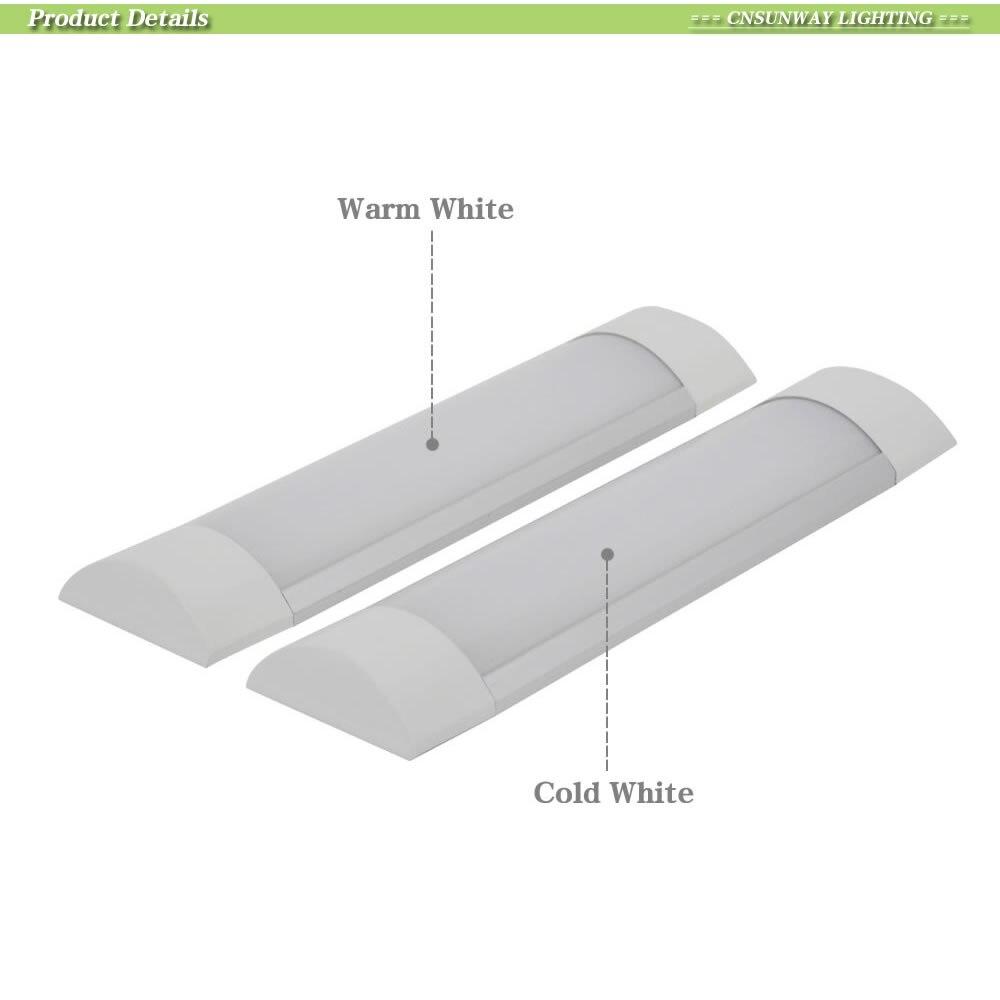 Home, Furniture & DIY Ceiling Lights & Chandeliers 2PCS 30cm