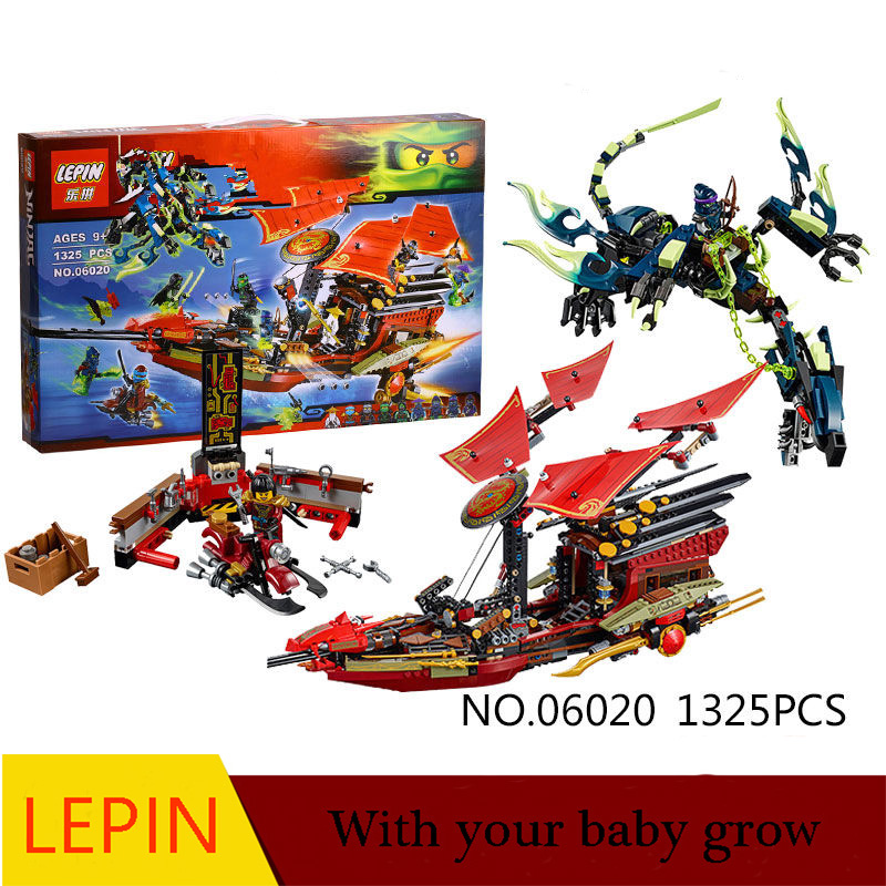Hot Building Blocks Lepin Ninja 06020 Educational Toys For Children Best birthday gift Decompression toys Furniture collection hot sale 1000g dynamic amazing diy educational toys no mess indoor magic play sand children toys mars space sand