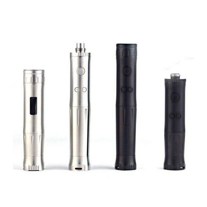 Chaude Innokin iTaste svd 2.0 kit Complet vaporisateur stylo de Détection De Tension variable watt