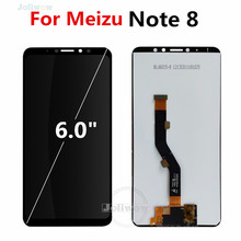 For LCD Meizu panel