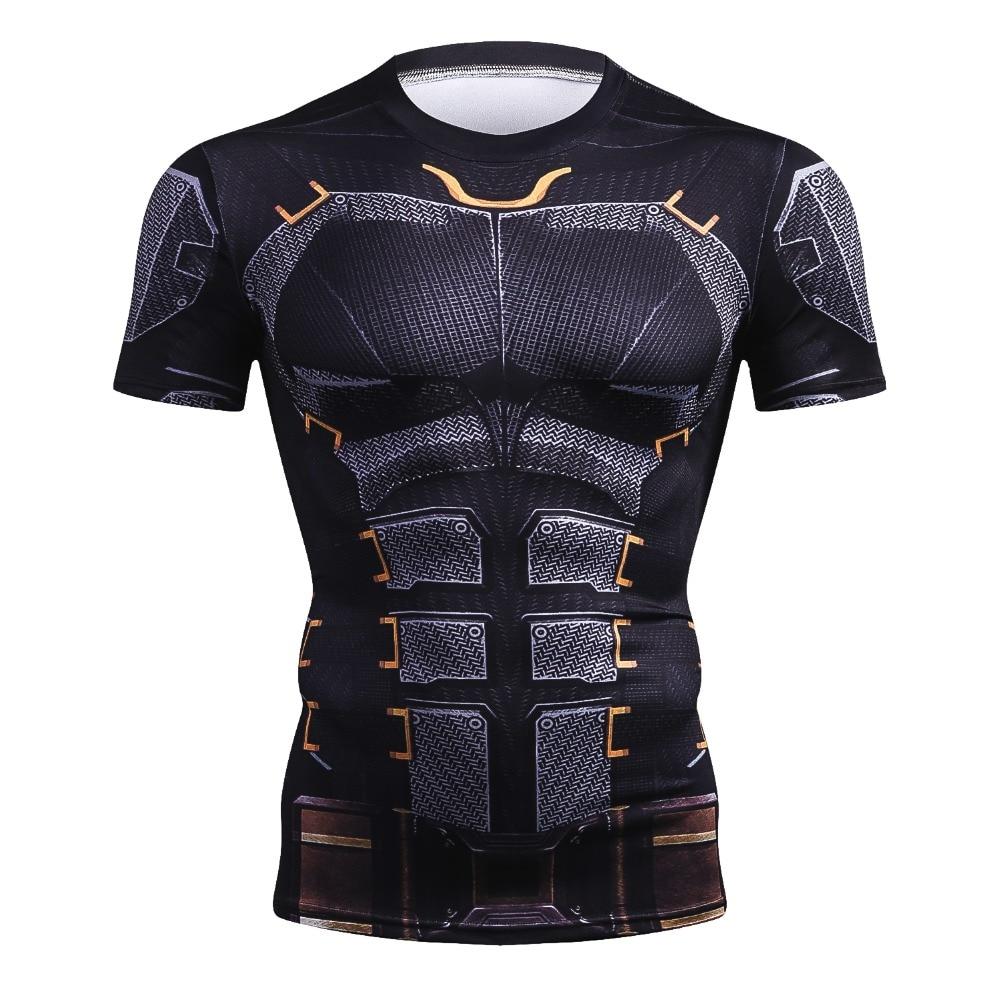 top 9 most popular camiseta super man 3d list and get free ...