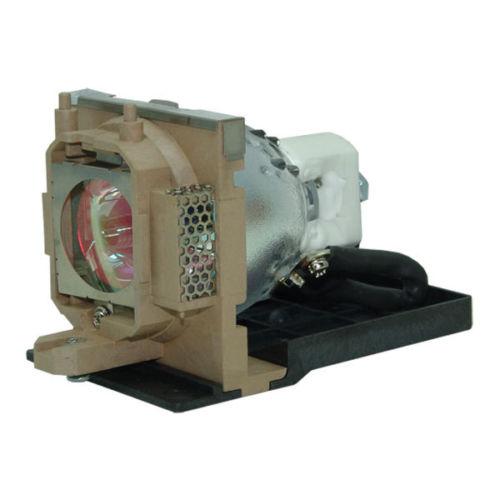 Projector Lamp Bulb VLT-SE2LP VLTSE2LP for Mitsubishi SE2 SE2U LVP-SE2 LVP-SE2U with housing
