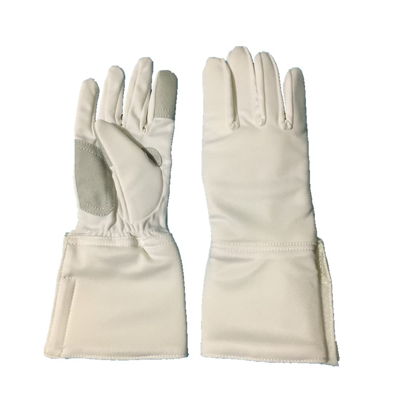 fencing gloves fencing training glove 3 weapon fencing practice gloves fencing accessories and accessories